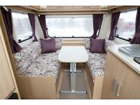 Lunar Venus 500/4 2012 immaculate condition - light to tow