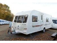 Immaculate Caravan For Sale