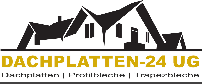 DACHPLATTEN - 24