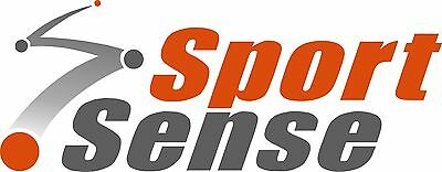 The Sport Sense Shop
