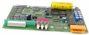 B&R MCPRTA-0 REV 02.00 MCPRTA0 REV0200 - <span itemprop=availableAtOrFrom>Tychy, Polska</span> - B&R MCPRTA-0 REV 02.00 MCPRTA0 REV0200 - Tychy, Polska