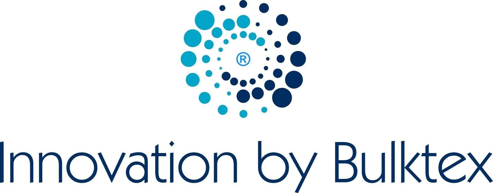 Innovation by Bulktex®