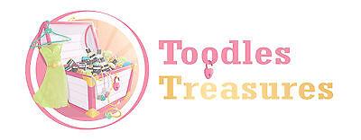 toodlestreasures