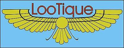 Lootique