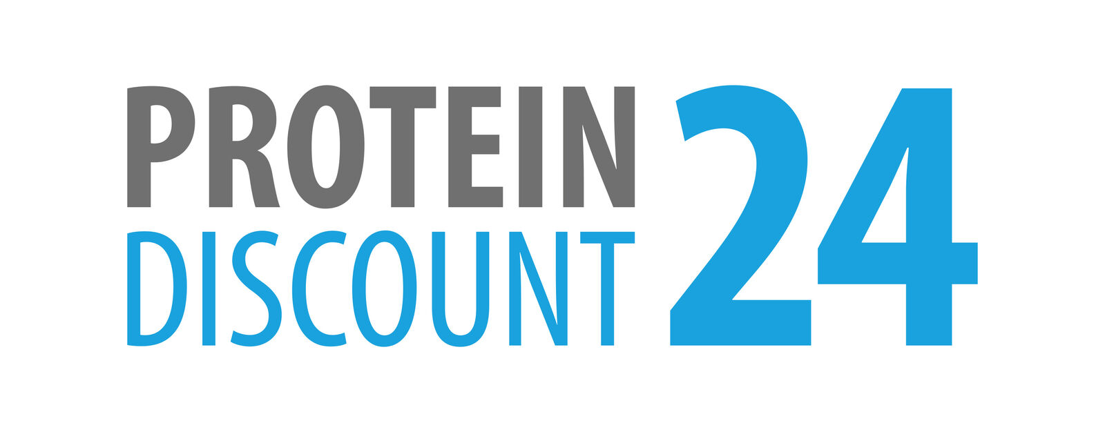 Proteindiscount24