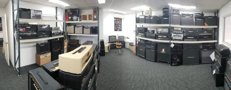 Music Store Perth, WA | Guitar, Drums, Pianos, DJ Mixer