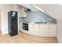 2 bedroom house in Egerton Road, Fallowfield, Manchester