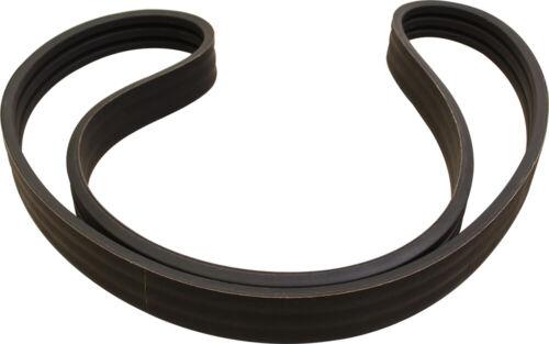 84376860 Belt Unloader Drive for Case IH 7230 8230 9230 ++ Combines