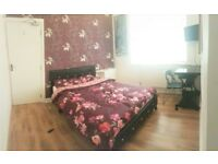 4 bedrooms in Sherlock Street, Fallowfield, Manchester