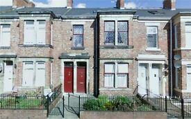 Fantastic 2 bedroom Lower Flat, situated in Woodbine Street, Bensham, Gateshead