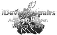 iDevice Repairs: Repairs for iPads/Tablets