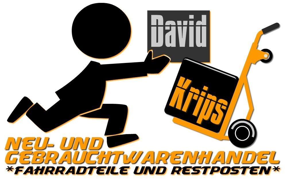 DK-Restposten