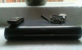 SKY+HD 2TB SATELLITE BOX