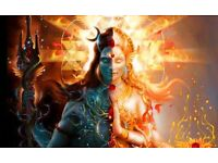 TOP INDIAN ASTROLOGER IN UK BLACK MAGIC REMOVAL SPECIALIST GET YOUR LOVE BACK