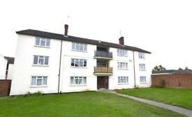 Large 2 double bedroom unfurnished flat £650 per month