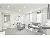 1 bedroom flat in Fire Station, London, SE18 (1 bed) (#1118770)