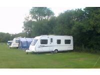Caravan For Hire In Bournemouth - Now Available For Holidays