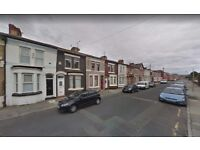 Liverpool L4 - Lease Option - Rent to Buy - No Mortgage Required