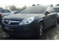 Vauxhall Vectra Z18XER Z168 breaking for spares.