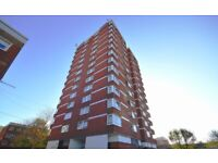 ***DSS FAMILIES WELCOME**** 3 BED FLAT IN TOWER HAMLETS AVAILABLE NOW!!!