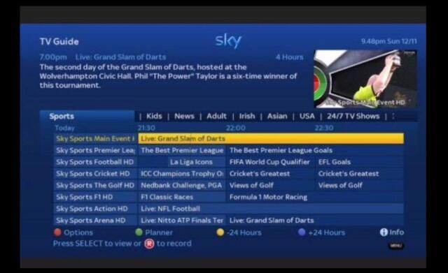Zgemma h2s with Full iptv HD Box better than Mag Boxes / Android / Smart tv  / Fire Stick | in Liverpool, Merseyside | Gumtree