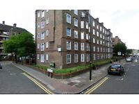 Huge 3 Double Bedroom Flat - Vauxhall - ONLY £400 Per Week!!!
