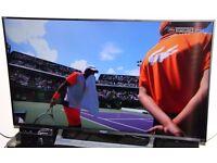 Sony Bravia 49in Android Smart TV KODI, USB 3 Boxed