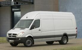 **Nationwide & Long distance Removals - CHEAP PRICES**