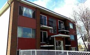 Welcome to Ramos Place 11940 - 82 Street NW Edmonton Edmonton Area image 20