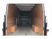 Swift Removals Man And Van, From £9.99 CHEAP BUDGET PRICES Lancashire -Preston & Surroundings