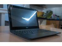 Dell CB1C13 Chromebook