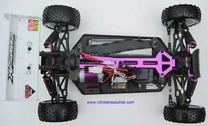 New RC Car / Buggy  1/10 Scale, Electric, 4WD City of Toronto Toronto (GTA) image 6