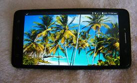 Alcatel Pixi 4 6 inch screen * unlocked * like new condition