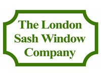 The London Sash Window Company - ****£30K PLUS*** EXPERIENICED CARPENTER REQUIRED