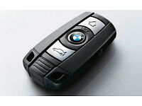 BMW Key Programing. Spare Key or All Key Lost Service. Bmw Mini Mercedes key replacement
