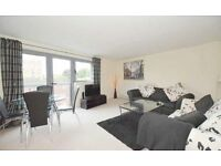 NOW TAKEN!!!! - IMMACULATE 1 BED FLAT FURNISHED FLAT GLASGOW WEST END