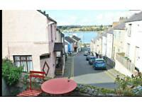 House to Let in Y Felinheli