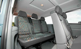 Breaking parts interior panels roof liner fooring Mercedes Viano Vito seats and more please phone.