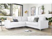 Ex Showhome Sofa