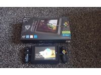 Linx Vision 8 32Gb Gaming Tablet Mint Condition