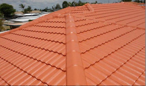 Roof Restorations Lynton Mitcham Area Preview