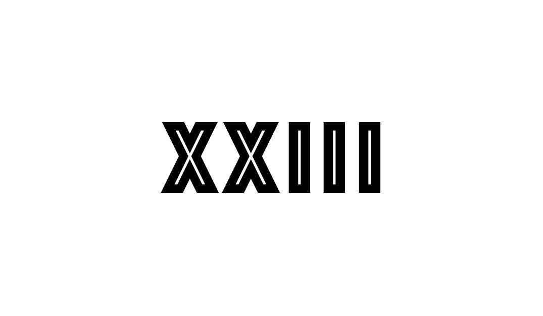zm.xxiii