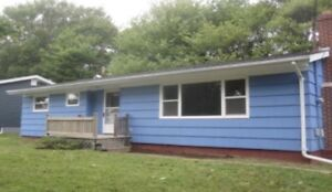 House for rent Charlottetown