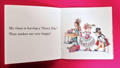 Pinkalicious Fancy Nancy Phonics Fun Beginning Readers Childrens Books Lot 24