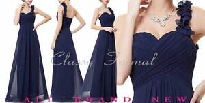 Formal Dresses Bridesmaid Dresses Benowa Gold Coast City Preview