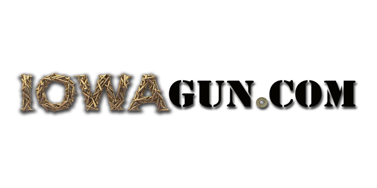 Iowa Gun