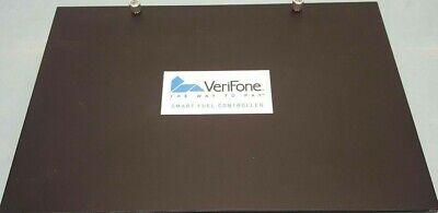New Verifone Ruby Sapphire Topaz Smart Fuel Controller P063-090-01 Sfc For Wayne