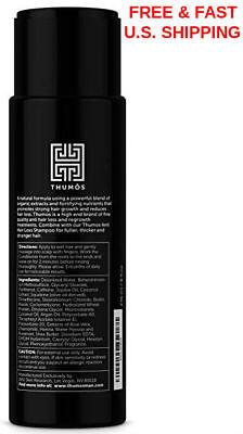 Dht Haarwachstum (Haarwachstum Anti Haarausfall Spülung & Verdichtung Stimulative Dht Blocker)