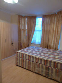Delightful Studio in Willesden NW10 -AVAILABLE NOW