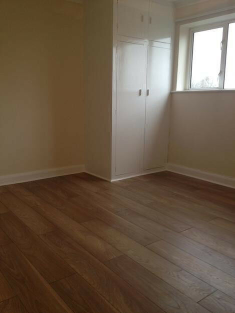 BRAND NEW SPACIOUS 2 BED IN ACTON